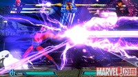 marvel vs capcom 3 hentai magneto confirmed mvc also megaman jill valentine bison zangief maybe