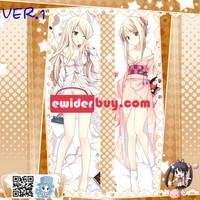 mashiro hentai media catalog product eab sakura pet kanojo mashiro shiina japan anime hugging body long pillow cases