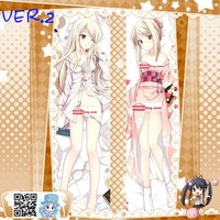 mashiro hentai media catalog product thumbnail eab sakura pet kanojo mashiro shiina japan anime hugging body long pillow cases
