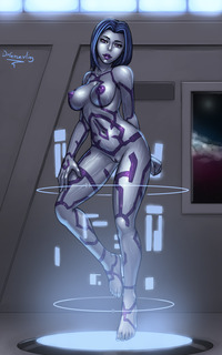 master chief hentai drgraevling next generation cortana pictures user page all