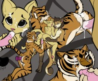 master tigress hentai pics crossover katia managan search