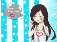 maximum ride hentai free requests everybody heaven angel rfs morelikethis manga digital paintings