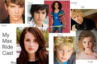 maximum ride hentai maximum ride cast animegurl rafesi movie