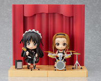 meaning of hentai motakus figure review nendoroid mio ritsu live stage set