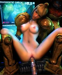 metroid hentai pic hentai requested small samus album picture