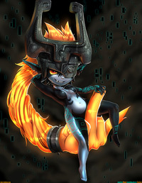 midna hentai comic data posts
