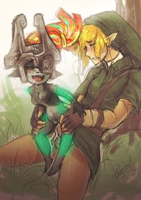 midna hentai comics link amp midna pictures search query page