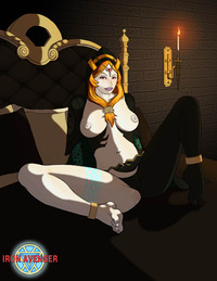 midna hentai flash ironavenger midnas desire pictures user