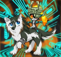 midna hentai full version link midna chiiibiiii sage winds morelikethis collections
