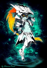 midna hentai full version midna maniacpaint luo morelikethis collections