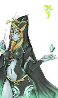 midna hentai full pre midna maniacpaint morelikethis collections