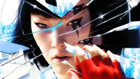 mirror s edge hentai mirrors edge mirror category anime page