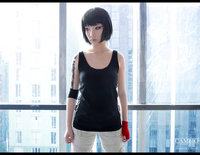 mirror s edge hentai mirror edge resolution cambiocosplays pvrfr favourites