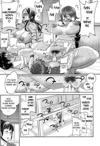 moms hentai comics pics comics doujinshi hentai search mom son
