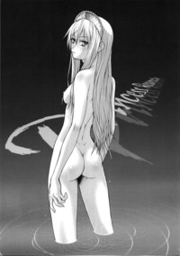 monster princess hentai anime cartoon porn kaibutsu oujo aka monster princess hentai gallery treasury photo