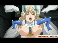 monster princess hentai contents videos screenshots preview hentai princess bigboobs brutally fucked horse monster