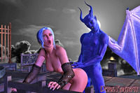 moonlight hentai dmonstersex scj galleries hentai monster fucking cutie moonlight