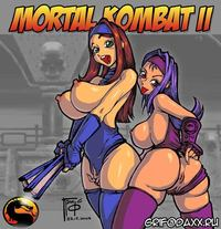 mortal kombat hentai kitana lusciousnet kitana mileena pictures search query mortal kombat page