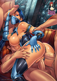 mortal kombat hentai porn kitana reiq mortal kombat hentai media galleries