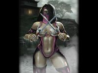 mortal kombat hentai mortal kombat hentai collections pictures album