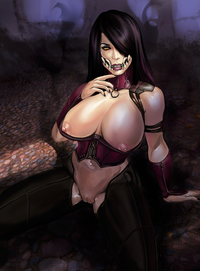 motal kombat hentai toons empire upload mediums cdbbe acd