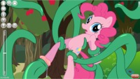 my lil pony hentai defe bbc friendship magic little pony pinkie pie zone