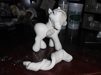 my little piny hentai wip little pony old meets custom uniquetreats cfazt morelikethis artisan