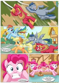 my little piny hentai little pony stories manga pictures album page