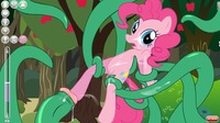 my little pony flash hentai eef friendship magic little pony pinkie pie zone