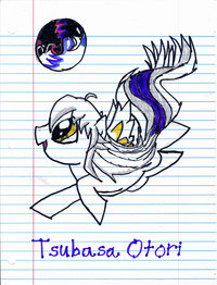 my little pony flash hentai little pony tsubasa otori yin yangwolf vec morelikethis artists