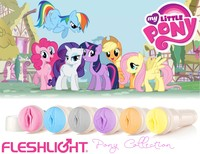 my little pony hentai bcd applejack fluttershy friendship magic little pony pinkie pie rainbow dash rarity twilight sparkle fleshlight hentai
