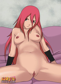 naked hentai pics cute tayuya naked naruto hentai media