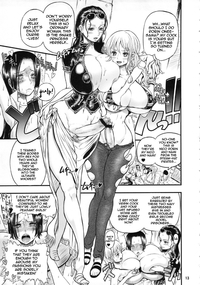 nami hentai comic nami robin boa impel down shemale hentai manga free english