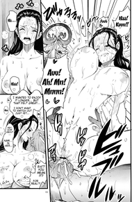 nami hentai doujin sanji nami nico robin hentai manga one piece good dream feeling