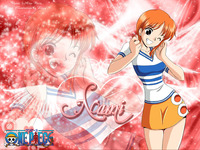 nami hentai galleries media original best piece gallery nami uno voice actor search page