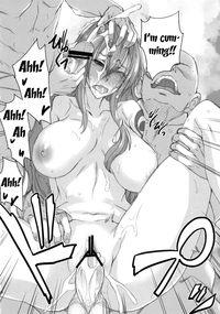 nami hentai galleries nami fucked hard hentai