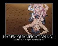 naruto harem hentai spire dcb bbd forumtopic anime motivational posters read