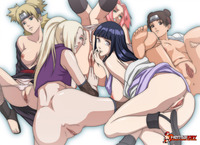 naruto harem hentai media naruto sakura hentai flash picture games hentay