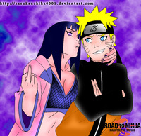 naruto hentai fan fiction naruto hinata road ninja sasukeuchiha gze love cartoons