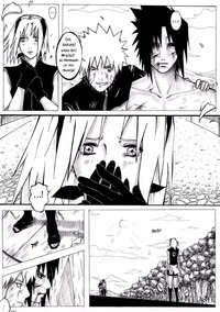naruto hentai fan fiction upload sasusaku manga fanfiction sakura sasuke lemon