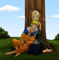 naruto hentai fan fiction commission tender rest pia sama