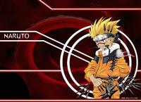naruto hentai flash free wallpaper naruto character picture anime wallpapers hentai flash apps ipad iphone