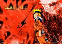 naruto hentai flash free wallpaper naruto character picture action figure pics hentai flash apps ipad iphone