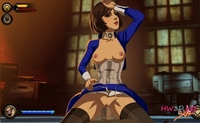 naruto hentai flash posts bioshock infinite hentai flash pics naruto more