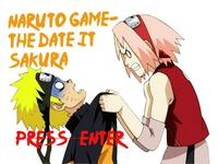 naruto hentai flash extras san naruto sakura fermgy pia urlstats category flash game hentai
