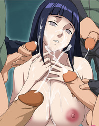 naruto hentai gallery anime cartoon porn naruto hentai gallery pics pictures