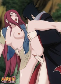 naruto hentai gifs out fairy tail hentai ptcen artbook