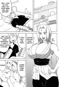naruto hentai magma allimg naruto read konoha sexual healing ward hentai manga xing english