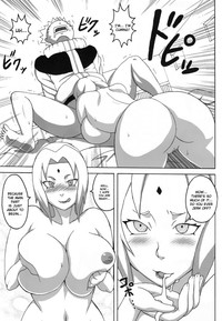 naruto hentai mango galleries naruto doujins marry bba english manga