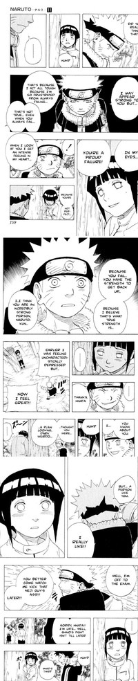 naruto hentai marry me lbna naruto comments naruhina isnt bad thing